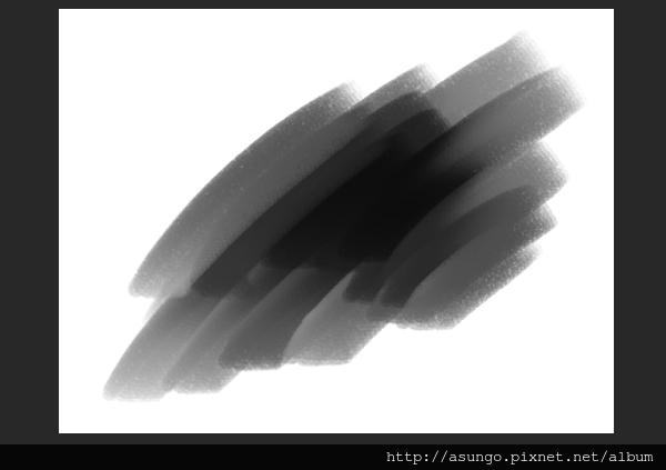 image114-1