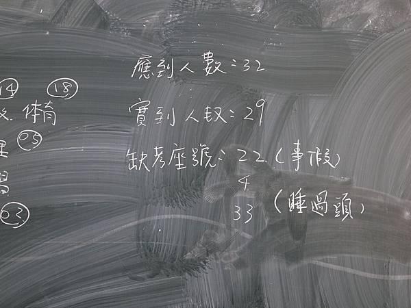 R002029602
