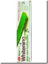 OP1230-白皙牙膏