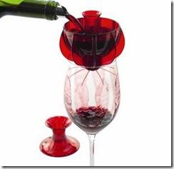 wineweaver-1