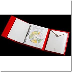 TWJ-Content-Aroma-Wheel---R
