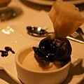 巧克力袋冰淇淋1.JPG