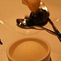 巧克力袋冰淇淋2.JPG