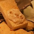 焗烤蘑菇+方塊麵包1.JPG