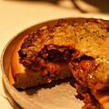 義士牛肉丹麥餅1.JPG