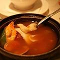 義式海鮮清湯.JPG