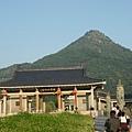 將軍山1.JPG