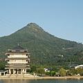將軍山3.JPG