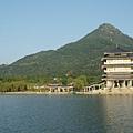 將軍山4.JPG