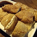 蛋捲臭豆腐1.jpg
