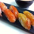 綜合握壽司2.JPG