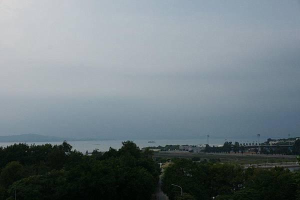 莒光樓view2.JPG