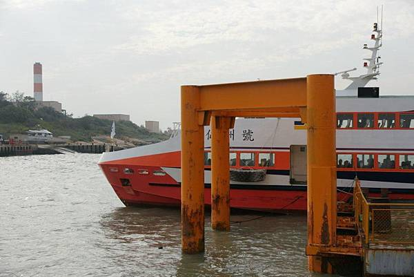 水頭碼頭3.JPG
