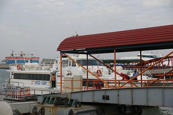 水頭碼頭2.JPG