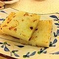 香煎醬籮蔔糕.JPG
