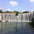 尼加拉瓜大瀑布.JPG