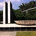 巴西議會大廈.巴西.JPG