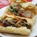 蒙古烤肉6.JPG