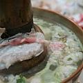 酸菜白肉鍋.JPG