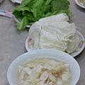 酸菜白肉鍋5.JPG