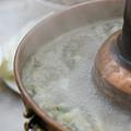 酸菜白肉鍋6.JPG