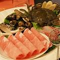 螃蟹鍋1.JPG