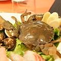 螃蟹鍋2.JPG