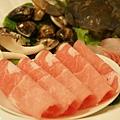 螃蟹鍋3.JPG