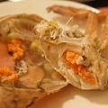 螃蟹鍋5.JPG