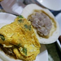 原味肉包夾蛋1.JPG