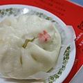 翡翠肉包1.JPG