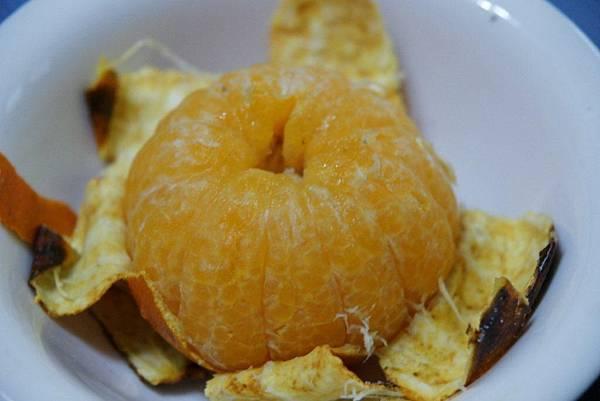 烤橘子3.JPG