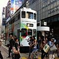 香港_中環_檀島咖啡餅店3.JPG