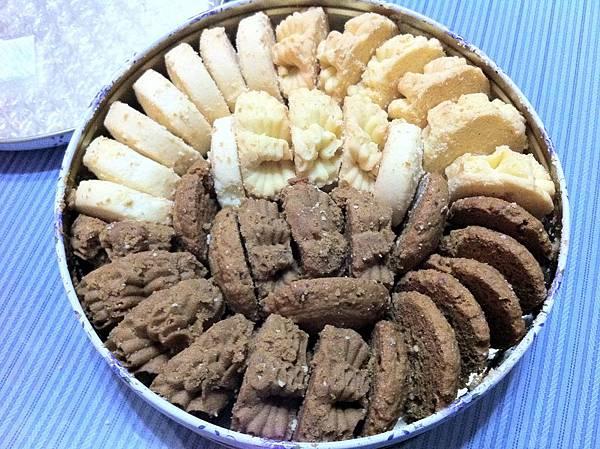 Jenny bakery珍妮曲奇餅3.JPG