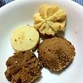 Jenny bakery珍妮曲奇餅4.JPG