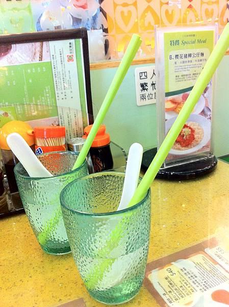 佳記餐廳3.JPG
