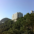 山上的別墅.JPG