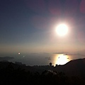 太平山5.JPG