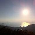 太平山6.JPG