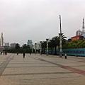八一廣場1.JPG