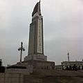南昌起義紀念塔1.JPG