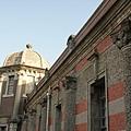 建築物外觀2.JPG
