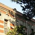建築物外觀1.JPG