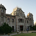 鹿港民俗文物館2.JPG
