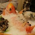 生魚片切盤.JPG