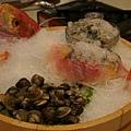 生魚片切盤2.JPG