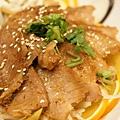 冷菜_松阪豬.JPG
