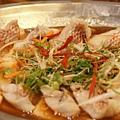清蒸魚2.JPG