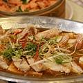 清蒸魚1.JPG