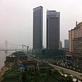南昌街景2.JPG